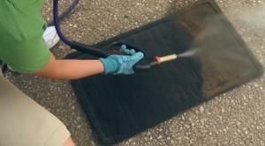 optima steamer car wash 4